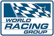 World Racing Group